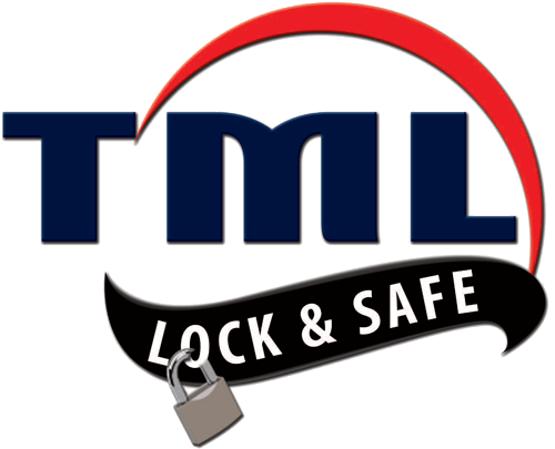 Tml Lock And Safe Services